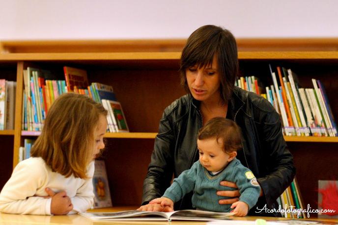 Pôr os miúdos a ler 3