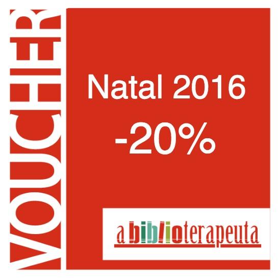 a-biblioterapeuta-campanha-natal-2016