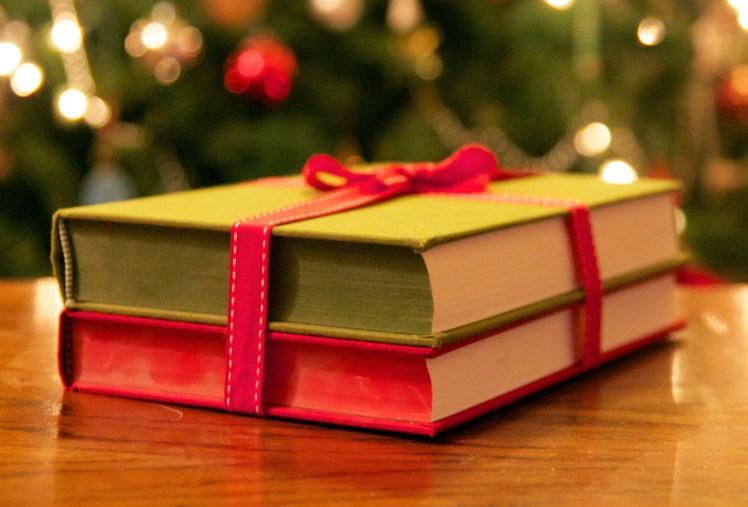 A Biblioterapeuta - Biblioterapia - Sandra Barão Nobre - 12 livros para presentes de Natal 2018 - Ficção