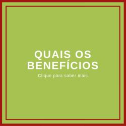 A Biblioterapeuta - Biblioterapia - Sandra Barão Nobre - Biblioterapia de Desenvolvimento Pessoal - Coaching Para Ler Mais e Melhor - Biblioterapia Para Casais - Biblioterapia para empresas - Biblioterapia para corporações - Biblioterapia para instituições