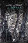 Livros para presentes de Natal 2018 - A Biblioterapeuta - Biblioterapia - Sandra Barão Nobre - A Biblioteca