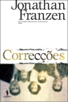 Livros para presentes de Natal 2018 - A Biblioterapeuta - Biblioterapia - Sandra Barão Nobre - Correcções