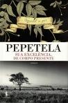 Livros para presentes de Natal 2018 - A Biblioterapeuta - Biblioterapia - Sandra Barão Nobre - Sua Excelência de Copro Presente