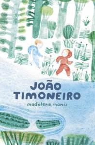 A Biblioterapeuta - Biblioterapia - Sandra Barão Nobre - Livros Inspiradores em 2018 - João Timoneiro - Madalena Moniz