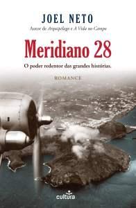 A Biblioterapeuta - Biblioterapia - Sandra Barão Nobre - Livros Inspiradores em 2018 - Meridiano 28 - Joel Neto