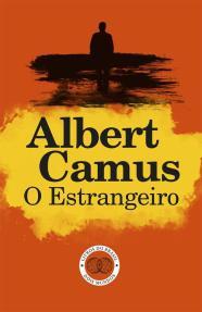A Biblioterapeuta - Biblioterapia - Sandra Barão Nobre - Livros Inspiradores em 2018 - O Estrangeiro - Albert Camus