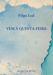 A Biblioterapeuta - Biblioterapia - Sandra Barão Nobre - Livros Inspiradores em 2018 - Vem à quinta-feira - Filipa Leal