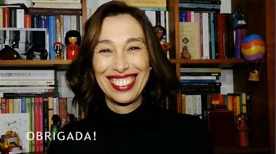 Acordo Fotográfico - Acordofotografico.com - Sete anos de Acordo Fotográfico - Sandra Barão Nobre