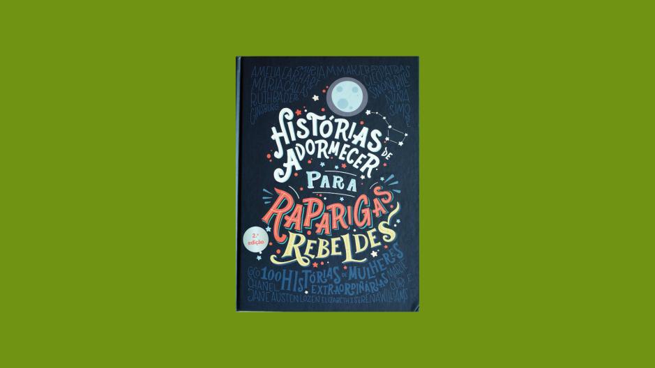a biblioterapeuta - biblioterapia - sandra barão nobre - histórias de adormecer para raparigas rebeldes