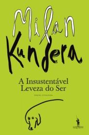 A Biblioterapeuta - Biblioterapia - Sandra Barão Nobre - Prova Oral - Antena 3 - A Insustentável Leveza do Ser - Milan Kundera