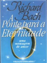 A Biblioterapeuta - Biblioterapia - Sandra Barão Nobre - Prova Oral - Antena 3 - A Ponte para a Eternidade - Richard Bach