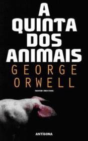 A Biblioterapeuta - Biblioterapia - Sandra Barão Nobre - Prova Oral - Antena 3 - A Quinta dos Animais - George Orwell