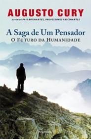 A Biblioterapeuta - Biblioterapia - Sandra Barão Nobre - Prova Oral - Antena 3 - A Saga de um Pensador - Augusto Cury