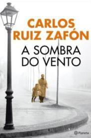 A Biblioterapeuta - Biblioterapia - Sandra Barão Nobre - Prova Oral - Antena 3 - A Sombra do Vento - Carlos Ruiz Zafón