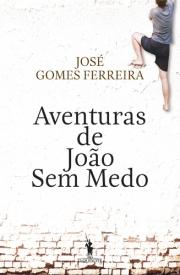 A Biblioterapeuta - Biblioterapia - Sandra Barão Nobre - Prova Oral - Antena 3 - Aventuras de João Sem Medo - José Gomes Ferreira