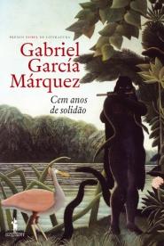 A Biblioterapeuta - Biblioterapia - Sandra Barão Nobre - Prova Oral - Antena 3 - Cem Anos de Solidão - Gabriel Garcia Marquez