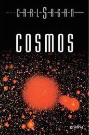 A Biblioterapeuta - Biblioterapia - Sandra Barão Nobre - Prova Oral - Antena 3 - Cosmos - Carl Sagan