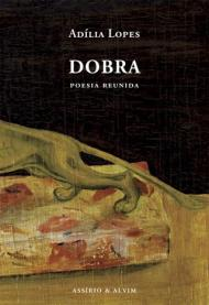 A Biblioterapeuta - Biblioterapia - Sandra Barão Nobre - Prova Oral - Antena 3 - Dobra - Adília Lopes