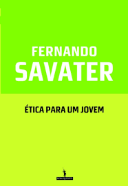 A Biblioterapeuta - Biblioterapia - Sandra Barão Nobre - Prova Oral - Antena 3 - Ética Para Um Jovem - Fernando Savater