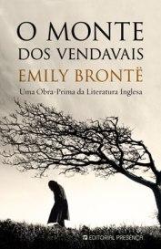 A Biblioterapeuta - Biblioterapia - Sandra Barão Nobre - Prova Oral - Antena 3 - Fundação - Isaac Asimov - O Monte dos Vendavais - Emily Brontee