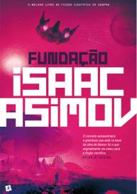 A Biblioterapeuta - Biblioterapia - Sandra Barão Nobre - Prova Oral - Antena 3 - Fundação - Isaac Asimov