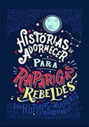 A Biblioterapeuta - Biblioterapia - Sandra Barão Nobre - Prova Oral - Antena 3 - Histórias de Adormecer Para Raparigas Rebeldes