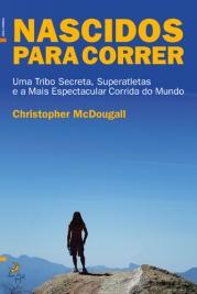 A Biblioterapeuta - Biblioterapia - Sandra Barão Nobre - Prova Oral - Antena 3 - Nascidos para Correr - Christopher McDougall