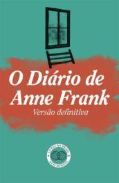 A Biblioterapeuta - Biblioterapia - Sandra Barão Nobre - Prova Oral - Antena 3 - O Diário de Anne Frank