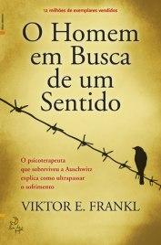A Biblioterapeuta - Biblioterapia - Sandra Barão Nobre - Prova Oral - Antena 3 - O Homem em Busca de Um Sentido - Viktor Frankl