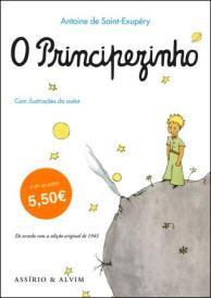 A Biblioterapeuta - Biblioterapia - Sandra Barão Nobre - Prova Oral - Antena 3 - O Principezinho - Antoinde de Saint-Exupéry