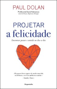 A Biblioterapeuta - Biblioterapia - Sandra Barão Nobre - Prova Oral - Antena 3 - Projetar a Felicidade - Paul Dolan