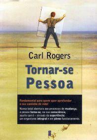 A Biblioterapeuta - Biblioterapia - Sandra Barão Nobre - Prova Oral - Antena 3 - Tornar-se Pessoa - Carl Rogers