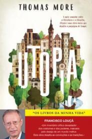 A Biblioterapeuta - Biblioterapia - Sandra Barão Nobre - Prova Oral - Antena 3 - Utopia - Thomar More