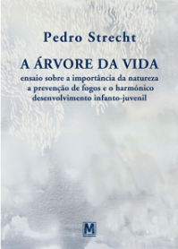A Biblioterapeuta - Biblioterapia - Sandra Nobre - Prova Oral - Antena 3 - A Árvore da Vida - Pedro Strecht