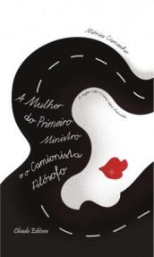 A Biblioterapeuta - Biblioterapia - Sandra Nobre - Prova Oral - Antena 3 - A Mullher do Primeiro-Ministro e o Camionista Filósofo - Mónica Camacho