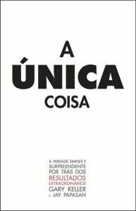 a-biblioterapeuta-sandra-baracc83o-nobre-depressacc83o-pocc81s-fecc81rias-a-ucc81nica-coisa-gary-keller-jay-papasan