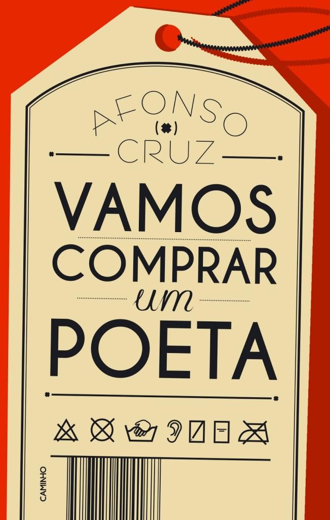 sandra-baracc83o-nobre-a-biblioterapeuta-acordo-fotogracc81fico-leituras-2019-vamos-comprar-um-poeta-afonso-cruz-2