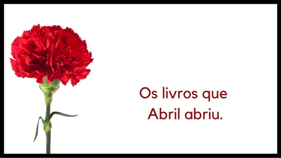 Sandra Barão Nobre - A Biblioterapeuta - Biblioterapia - Os livros que Abril abriu - Portimão