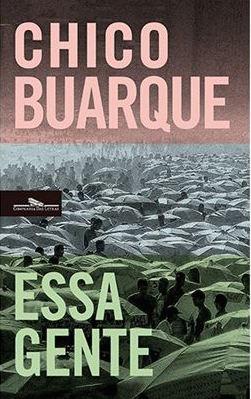 Sandra Barão Nobre - A Biblioterapeuta - Biblioterapia - Essa Gente