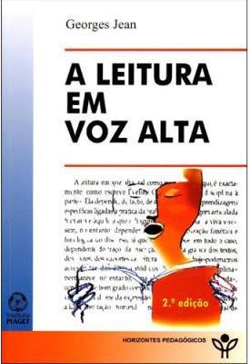 Sandra Barão Nobre - A Biblioterapeuta - Biblioterapia - Leitura-em-Voz-Alta
