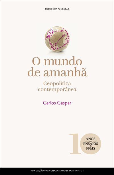 Sandra Barão Nobre - A Biblioterapeuta - Biblioterapia - O Mundo de Amanhã