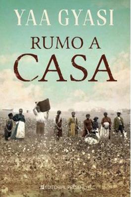 Sandra Barão Nobre - A Biblioterapeuta - Biblioterapia - Rumo-a-Casa