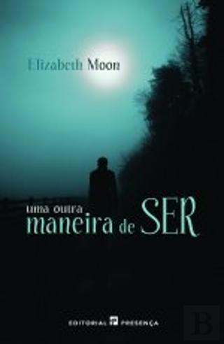 Sandra Barão Nobre - A Biblioterapeuta - Biblioterapia - Uma Outra Maneira de Ser
